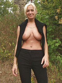 sexy-old-mom-naked-ass-big